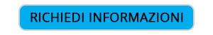 richiedi-informazioni-ECOMMERCE
