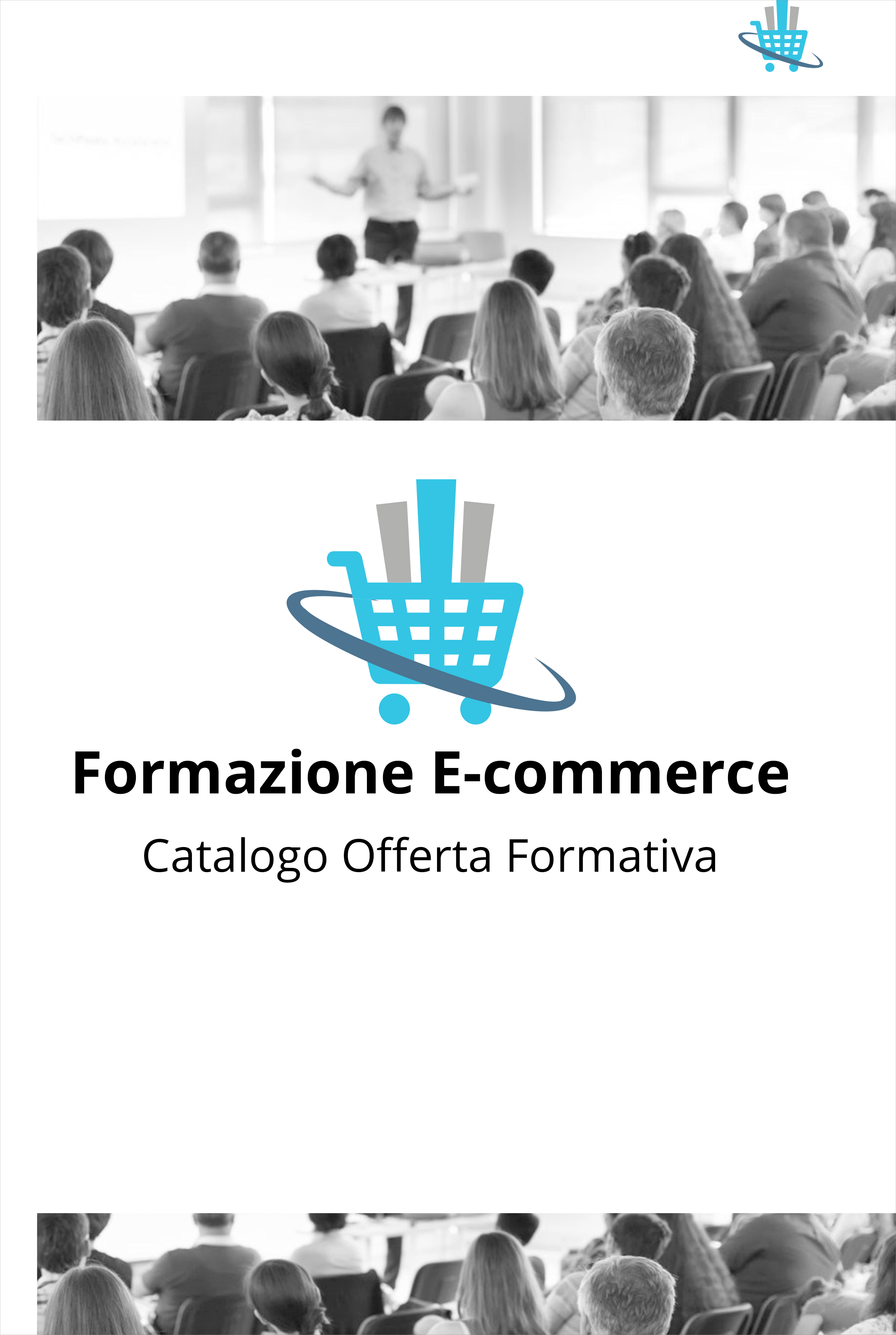 catalogo-corsi-econversion-listino-1