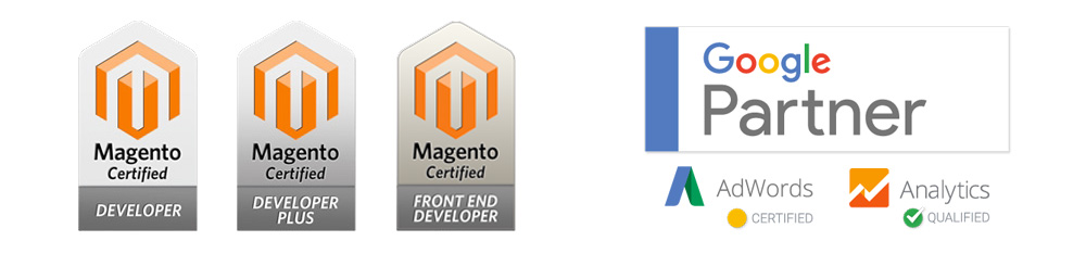 certificazioni-econversion