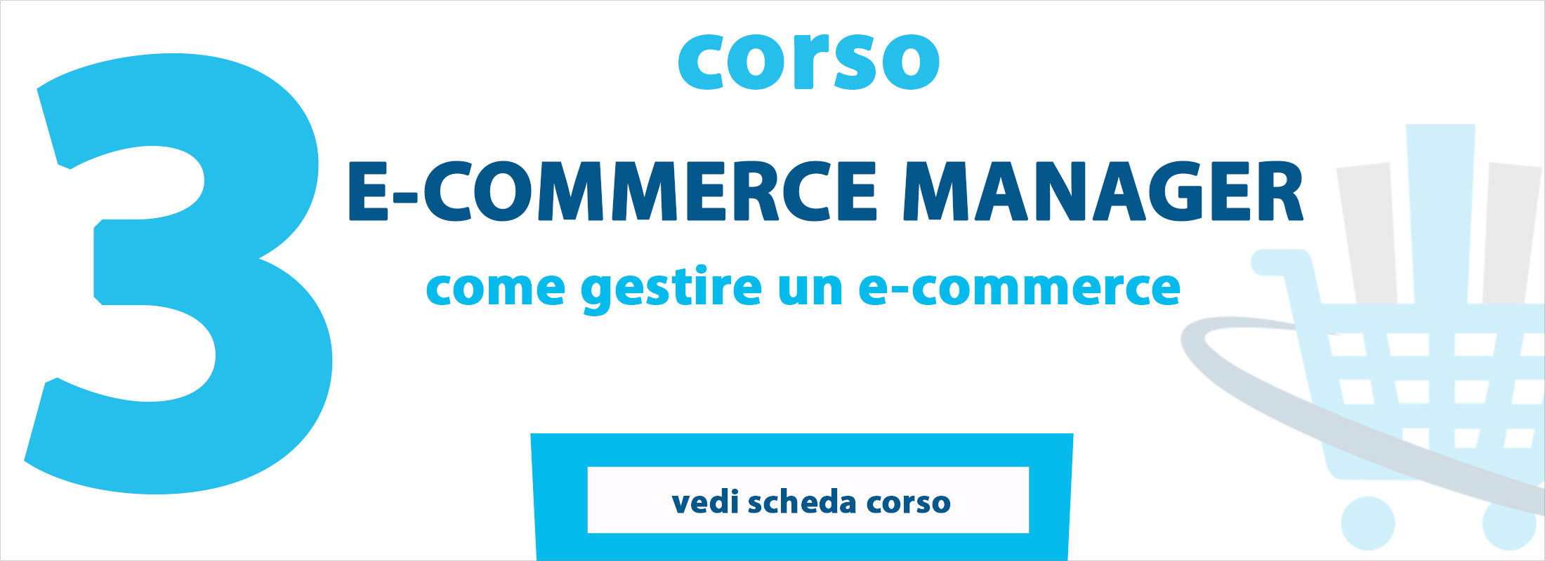 corso3diventareecommercemanager