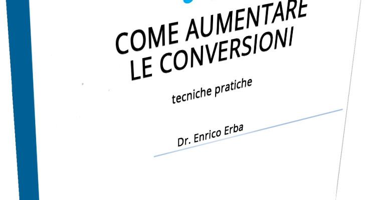 Manuale-ecommerce-2016-ebook-752x1024