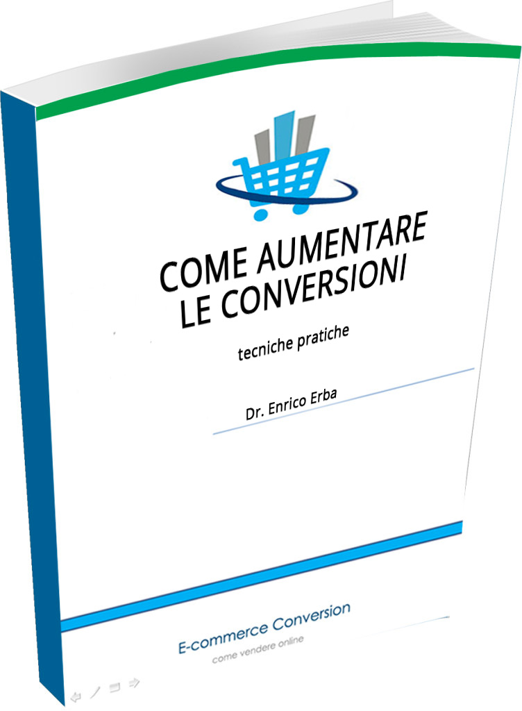 Manuale-ecommerce-2016-ebook-752x1024