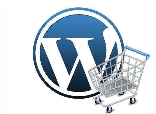ecommerce-wordpress-econversion