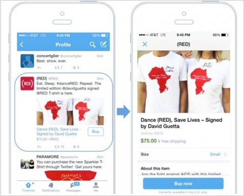 twitter-buy-now