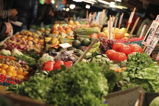 corso webmarketing agroalimentare