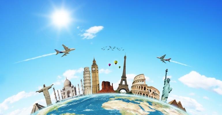corso webmarketing turismo