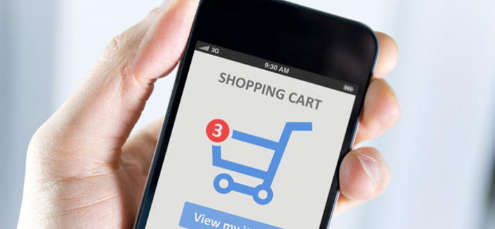 ecommerce-acquisti-da-smartphone-713x330