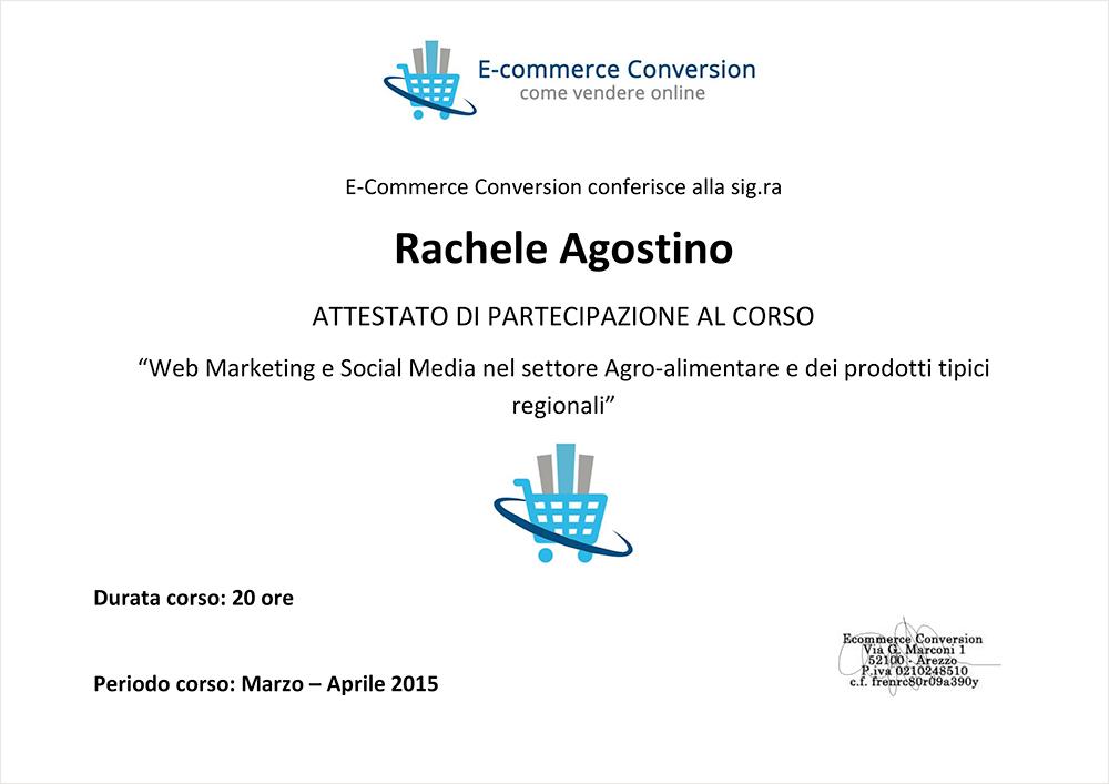 CERTIFICAZIONE-ECOMMERCE-CORSO