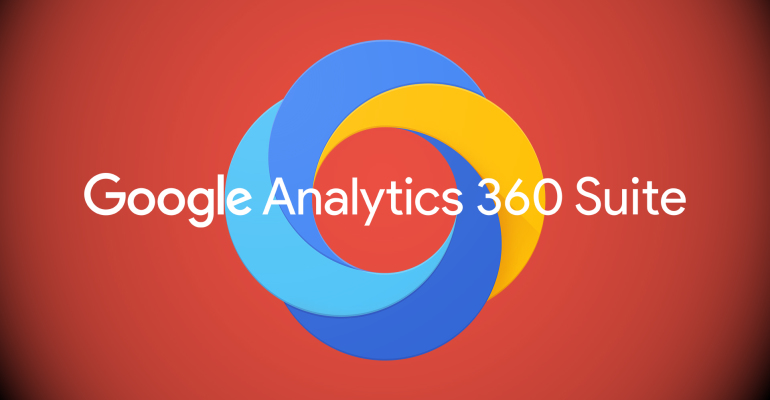NUOVA-SUITEgoogle-analytics