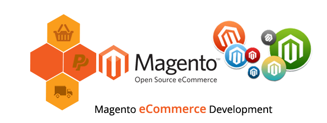 magento-ECOMMERCE-MARKETING