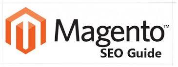 magento-seo-conversioni