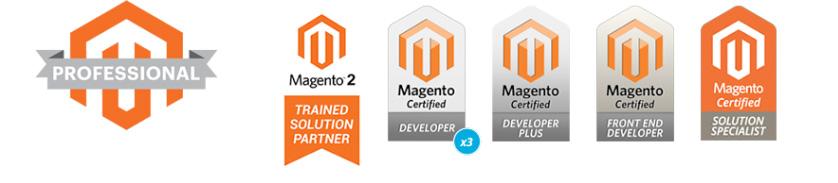 certificazioni-magento-ecommerce