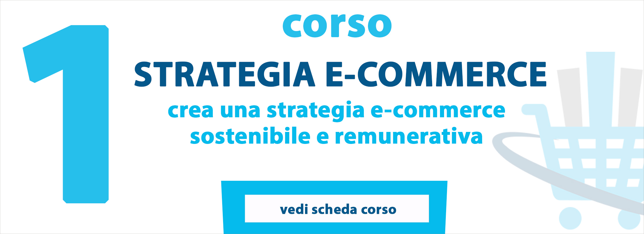 corso1strategiaecommerce