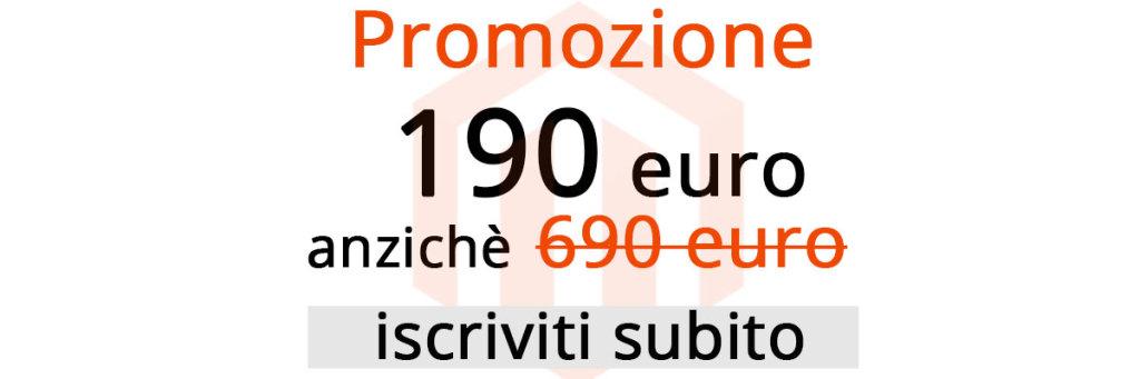 promozione-video-corso-magento