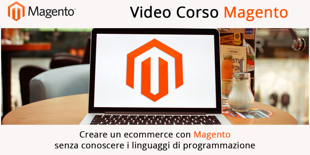 video-corso-magento-econversion