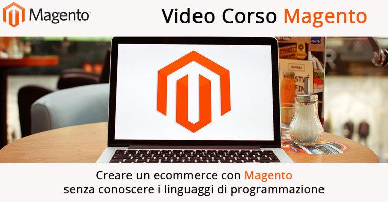 video-corso-magento-econversion