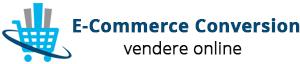 E-commerce Conversion