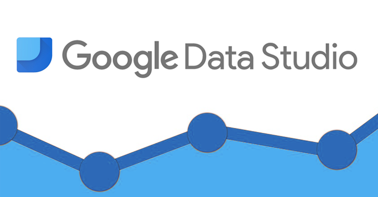 google-data-studio-ECOMMERCE