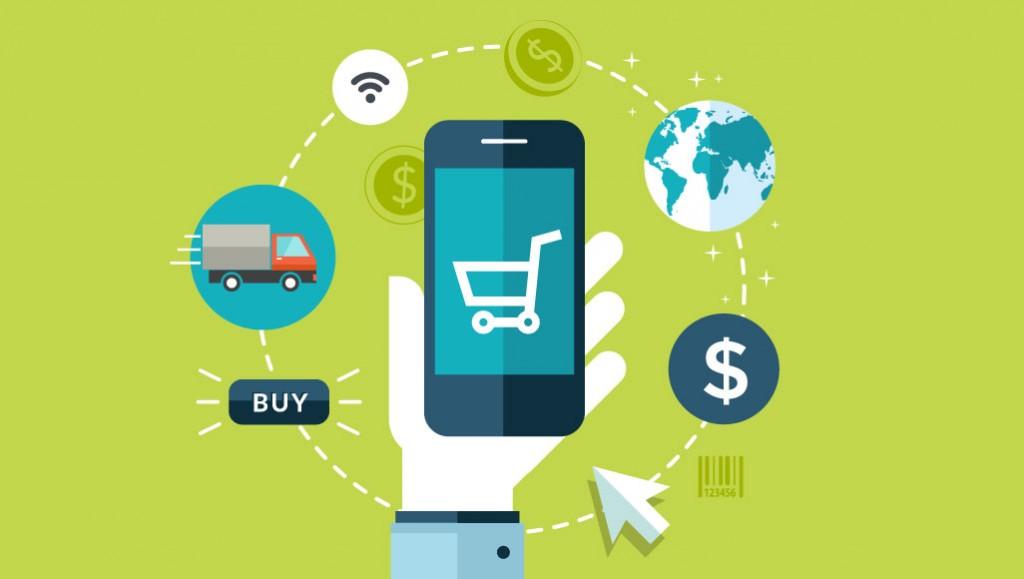 corso-mobile-ecommerce