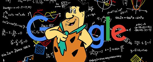 google-fred-algoritmo