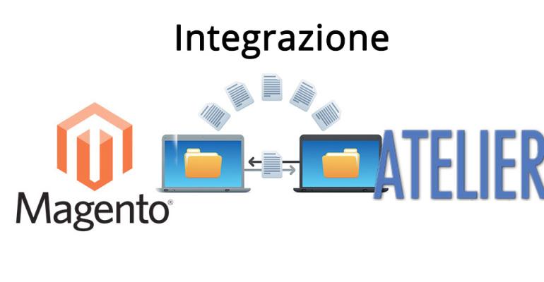 integrazione-magento-atelier