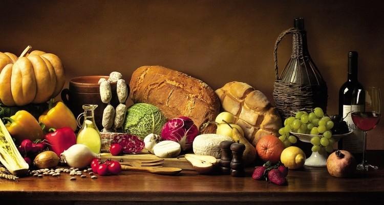 CORSO-Prodotti-alimentari-italiani