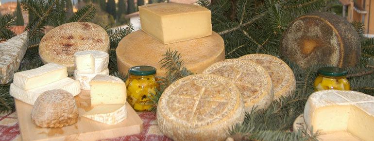corso-vendita-formaggi