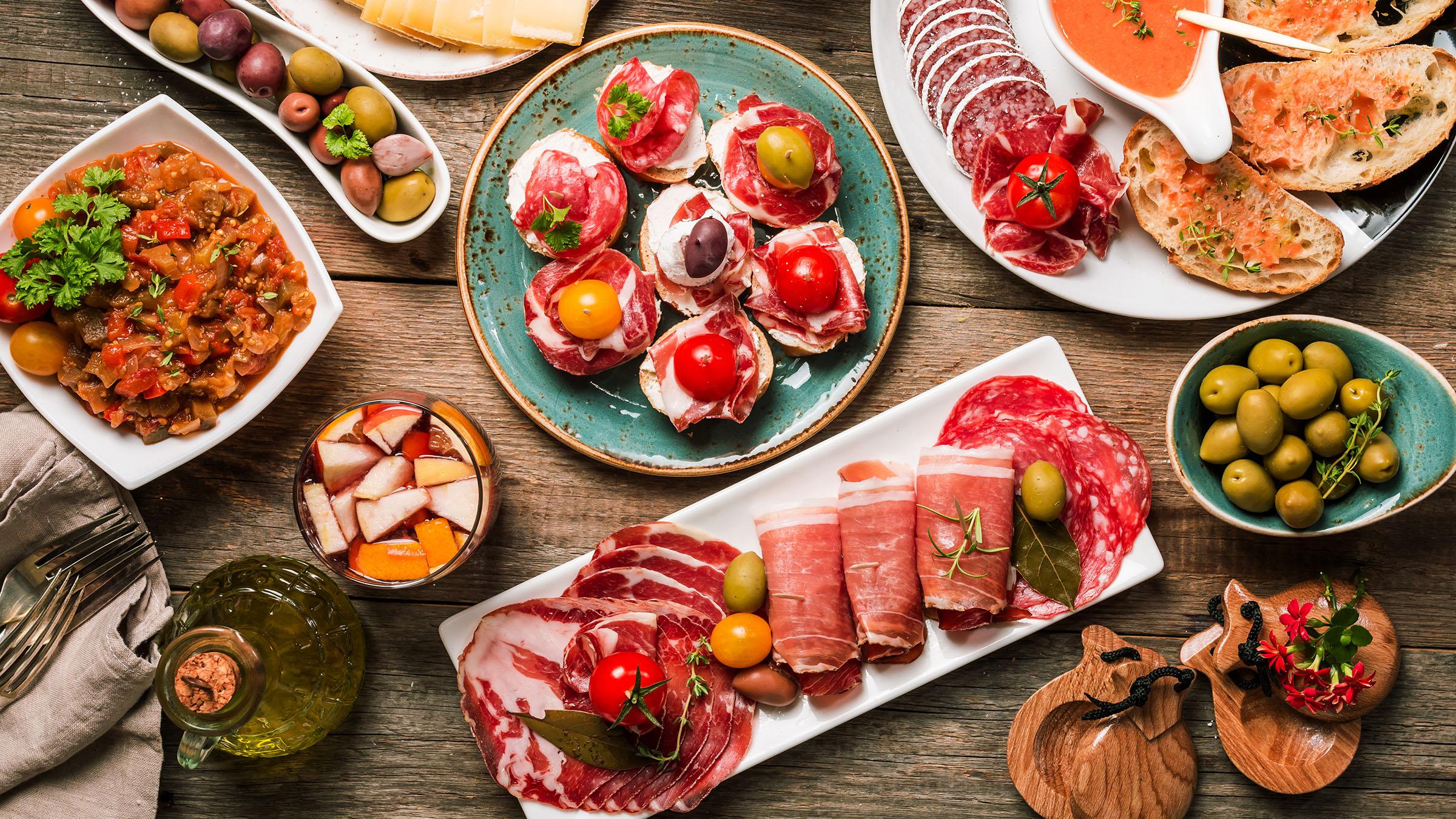 corso-ecommerce-gastronomia-online