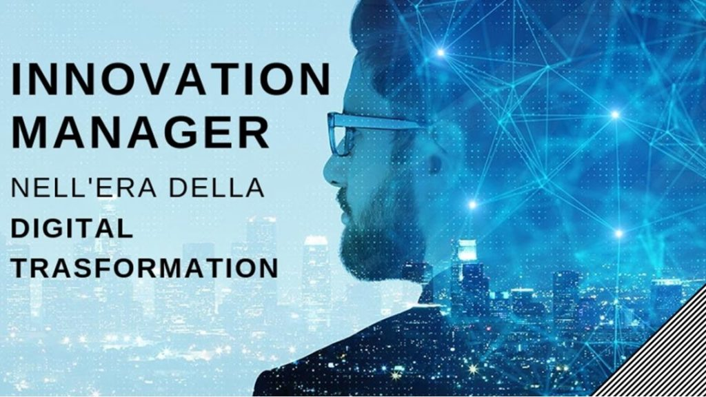 diventare-innovation-manager