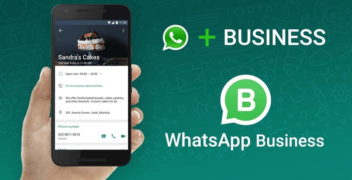 corso-ecommerce-whatsapp
