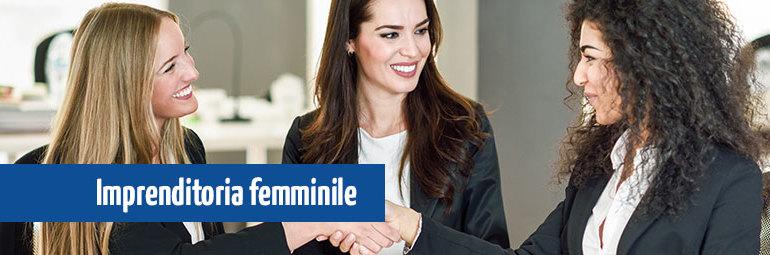 e-commerce-Imprenditoria_femminile