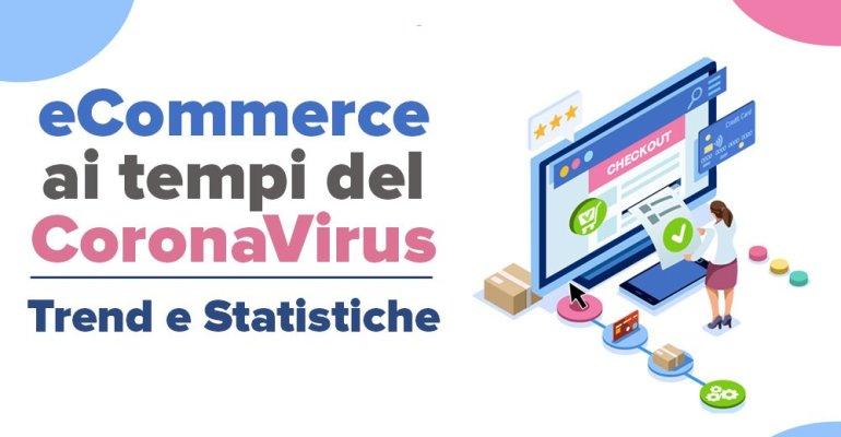 covid-ecommerce