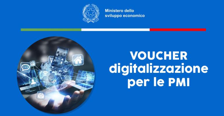 contributi-voucher-digitalizzazione-1