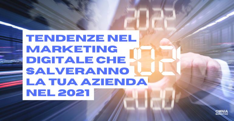 trend-innovazioni-2021