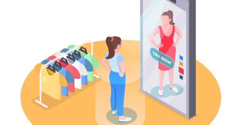 Camerino-virtuale-ecommerce