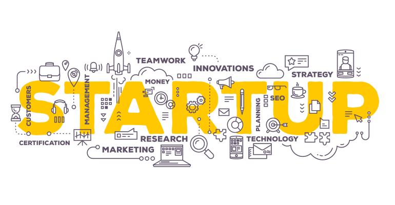 incubatore-startup-arezzo-ecommerce