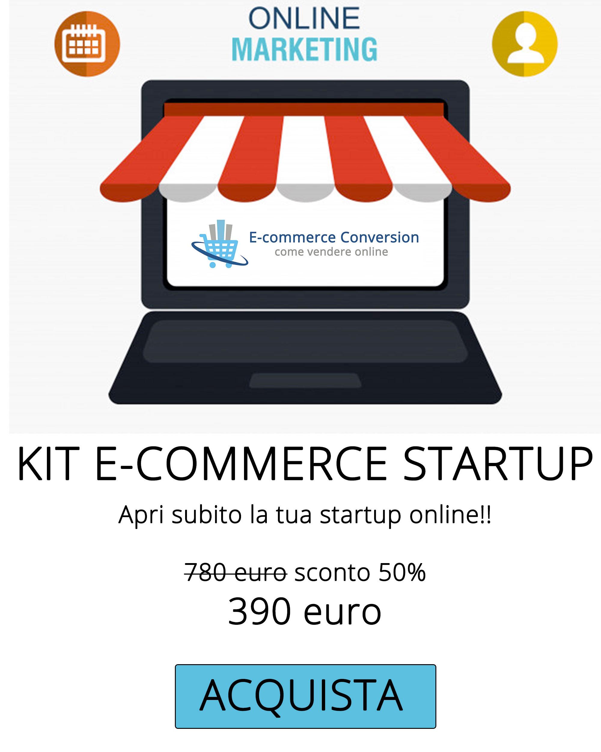 https://www.e-conversion.it/wp-content/uploads/2021/04/kit-incubatore-ecommerce-startup-top.jpg