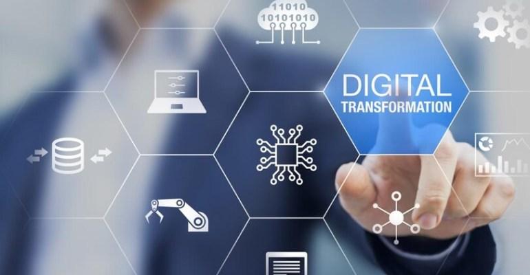 corso-trasformazione-digitale-impresa