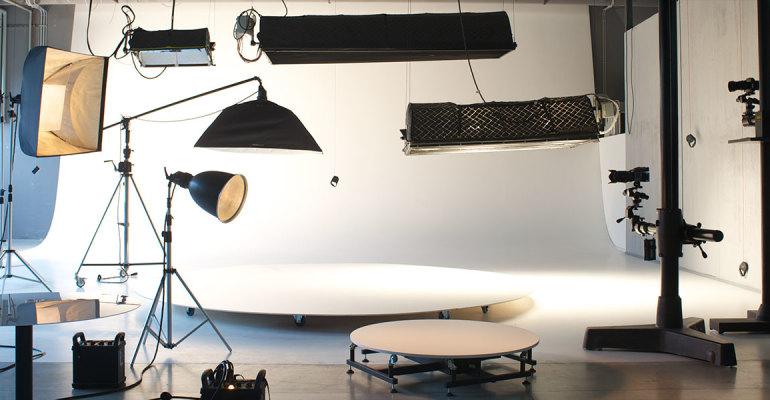studio-fotografico-arezzo