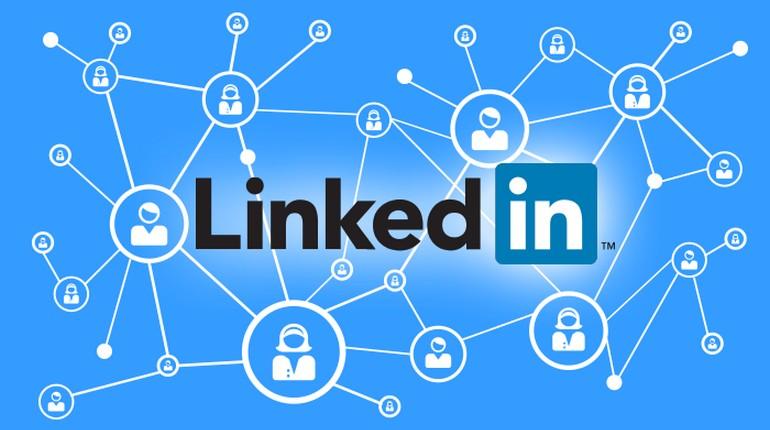 CORSO-ECOMMERCE-linkedin-marketing